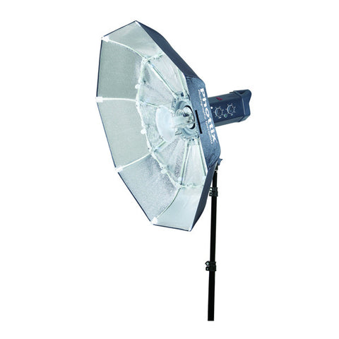 Phottix Luna Folding Beauty Dish - 85cm