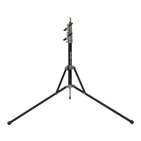 Phottix Saldo 200 Compact Light Stand - 200cm