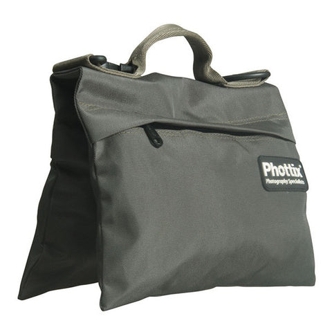 Phottix Stay-Put II Sandbag - Medium