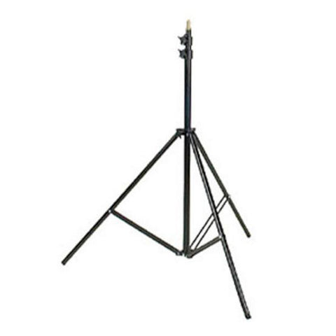 RedWing 4-Section Compact Light Stand