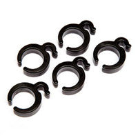 Rode Boompole Clips - Pack of 5