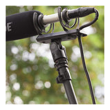 Rode SM4-R Boompole / Mic Stand Shock Mount