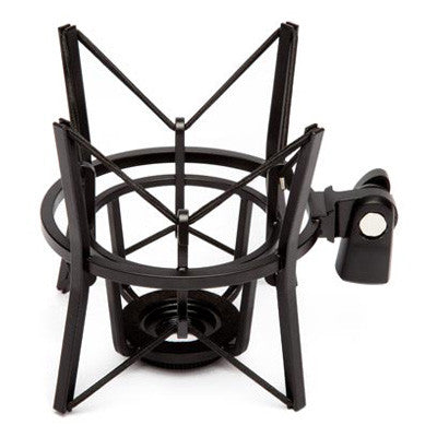Rode PSM1 Microphone Shock Mount