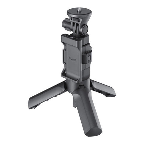 Sony VCT-STG1 Shooting Grip