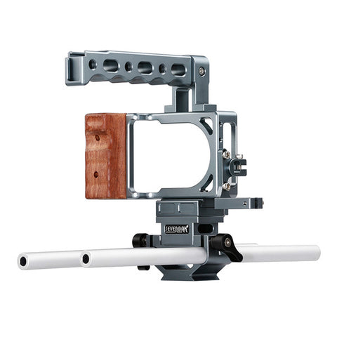 Sevenoak SK-BPC10 Camera Cage for Blackmagic Pocket Cinema Camera