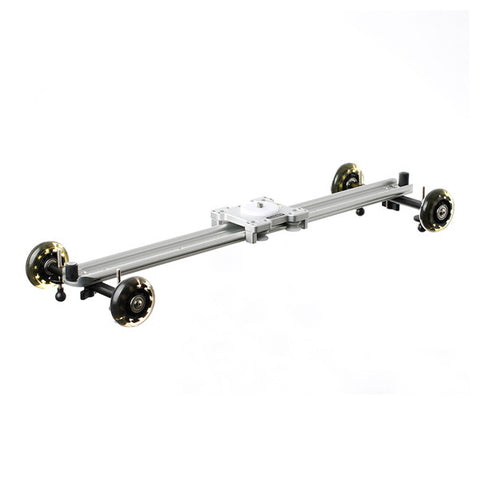 Sevenoak SK-DS60 Dolly Slider