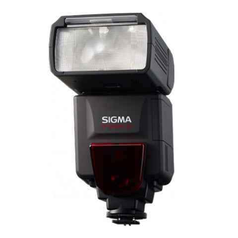 Sigma EF-610 DG Super Flash for Canon - EF610