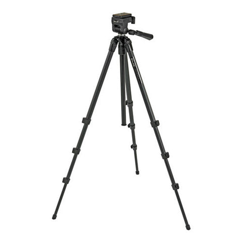 Slik Video Sprint II Tripod