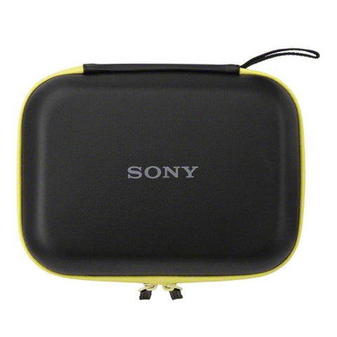 Sony LCM-AKA1 Carrying Case for Action Cam