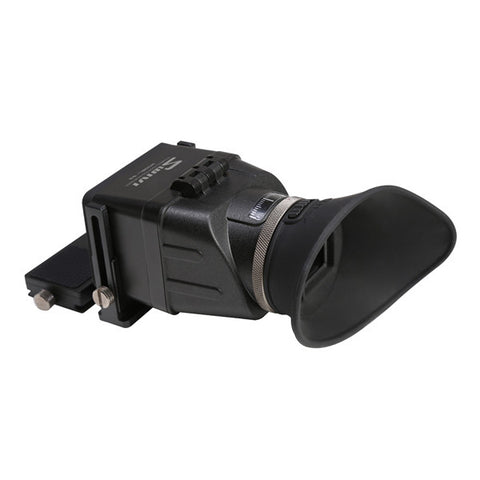 Swivi S3 Foldable Viewfinder