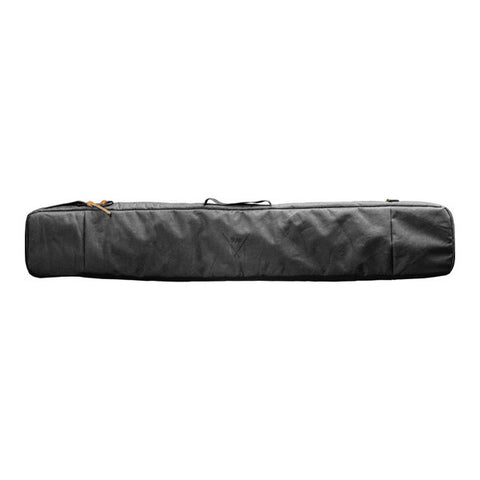 Syrp Magic Carpet Bag - Short