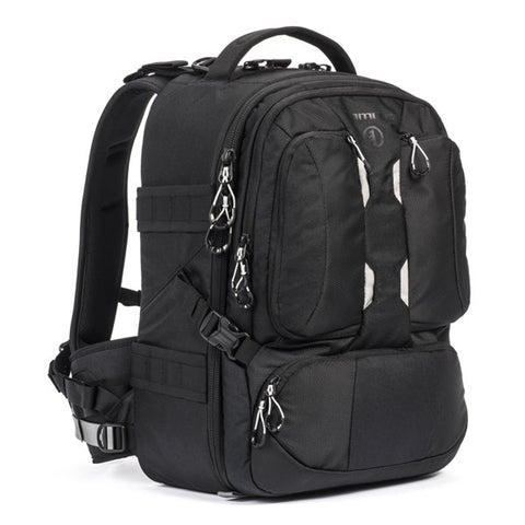 Tamrac Anvil 23 Backpack - Black