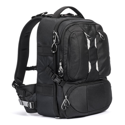 Tamrac Anvil Slim 15 Backpack - Black