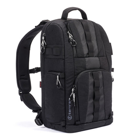 Tamrac Corona 14 Backpack - Black