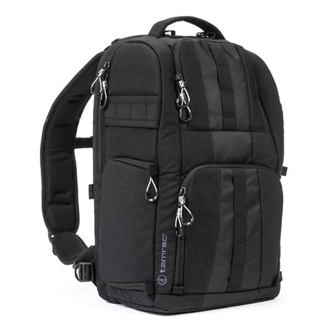 Tamrac Corona 20 Backpack - Black