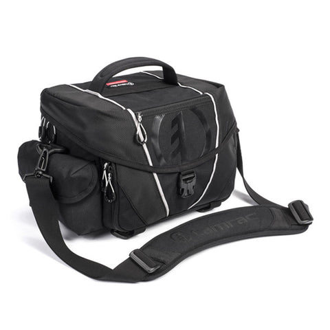 Tamrac Stratus 6 Shoulder Bag
