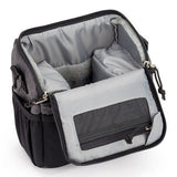 Tamrac Tradewind 2.6 Shoulder Bag - Dark Grey