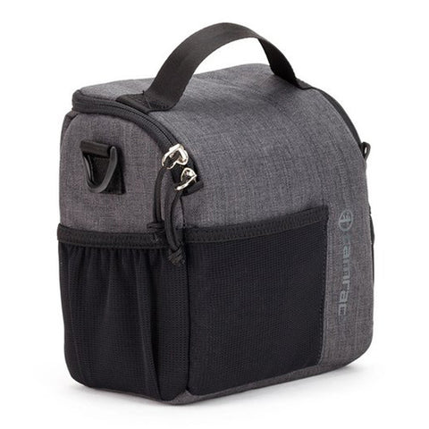 Tamrac Tradewind 3.6 Shoulder Bag - Dark Grey