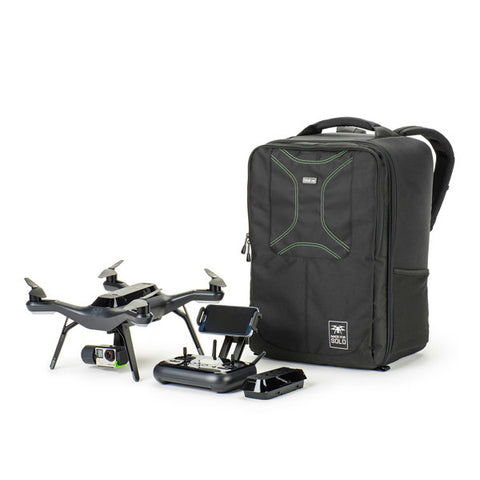 Think Tank Photo Airport Helipak for 3DR Solo