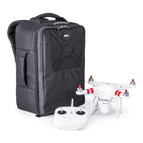 Think Tank Photo Airport Helipak for DJI Phantom