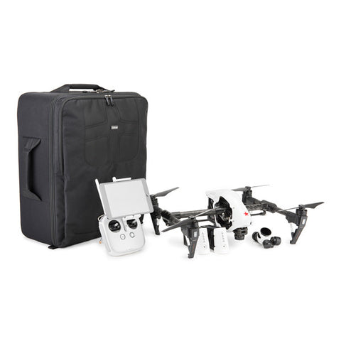 Think Tank Photo Helipak for DJI Inspire