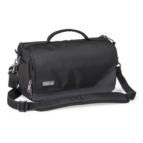 Think Tank Photo Mirrorless Mover 25i Shoulder Bag - Black Charcoal