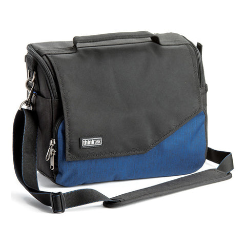 Think Tank Photo Mirrorless Mover 30i Should Bag ‐ Dark Blue