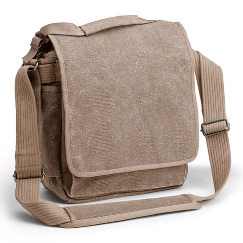 Think Tank Photo Retrospective 20 Messenger Bag - Sandstone