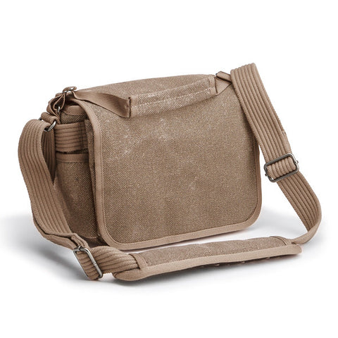 Think Tank Photo Retrospective 5 Messenger Bag - Sandstone