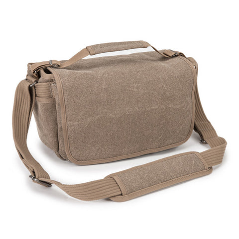 Think Tank Photo Retrospective 6 Messenger Bag - Sandstone