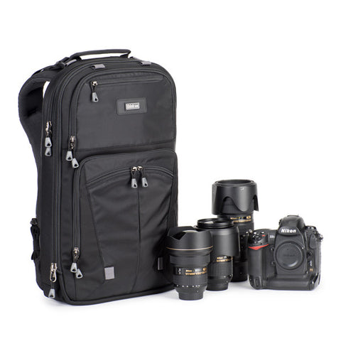 Think Tank Photo Shape Shifter 15 V2.0 Camera Backpack