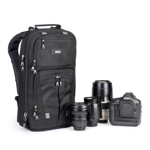 Think Tank Photo Shape Shifter 17 V2.0 Camera Backpack