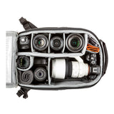 Think Tank Photo StreetWalker Pro Camera Backpack