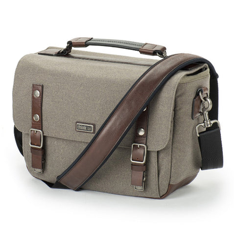 Think Tank Photo Signature 10 Shoulder Bag - Dusty Olive
