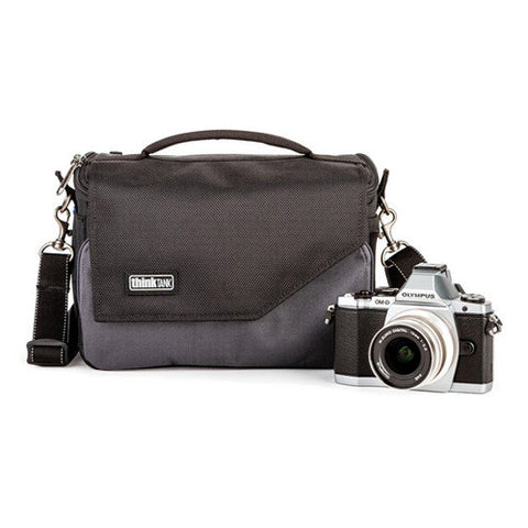 Think Tank Photo Mirrorless Mover 20 Shoulder Bag