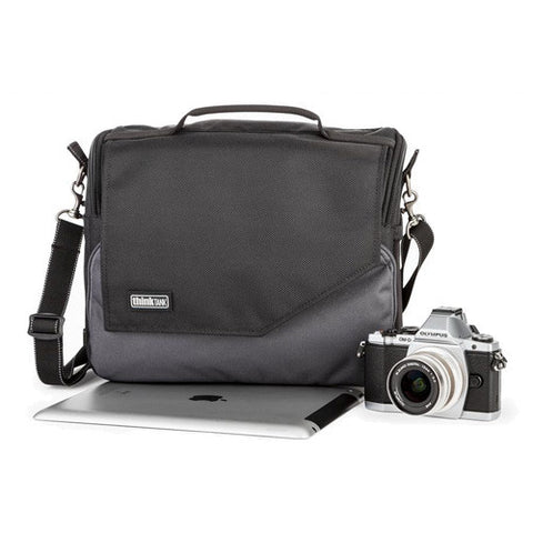Think Tank Photo Mirrorless Mover 30i Shoulder Bag