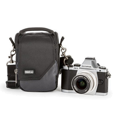 Think Tank Photo Mirrorless Mover 5 Shoulder Bag
