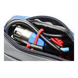 Think Tank Photo Cable Management 10 V2.0 Pouch