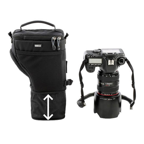 Think Tank Photo Digital Holster 20 V2.0
