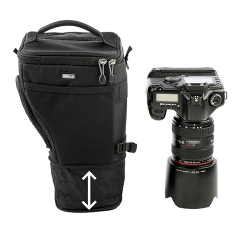 Think Tank Photo Digital Holster 40 V2.0