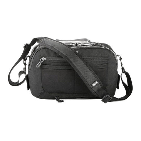 Think Tank Photo Hubba Hubba Hiney Shoulder Bag