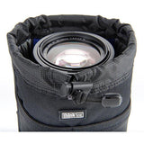 Think Tank Photo Lens Changer 15 V2.0 Lens Bag