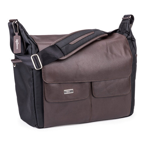 Think Tank Photo Lily Deanne Tutto Messenger Bag