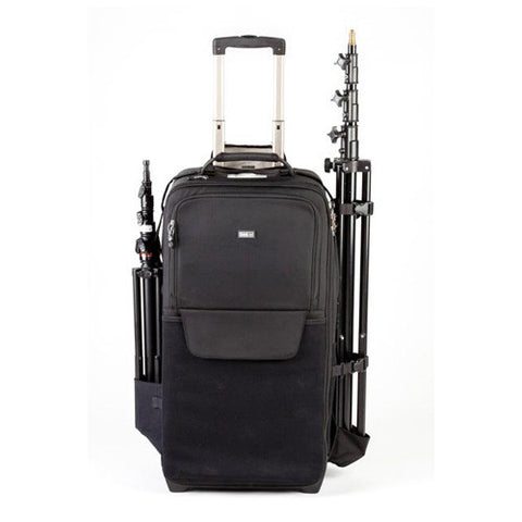Think Tank Photo Logistics Manager´ï 30 Rolling Case