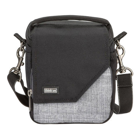 Think Tank Photo Mirrorless Mover 10 Shoulder Bag