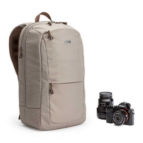Think Tank Photo Perception 15 Backpack
