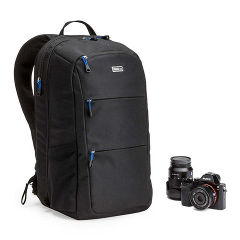 Think Tank Photo Perception Pro Backpack