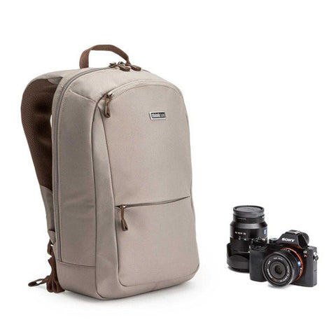 Think Tank Photo Perception Tablet Backpack