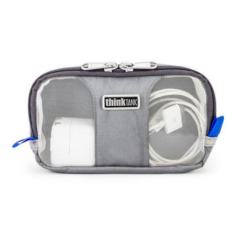 Think Tank Photo PowerHouse Adaptor Case for Tablet