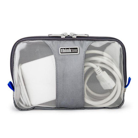 Think Tank Photo PowerHouse Pro Adaptor Case